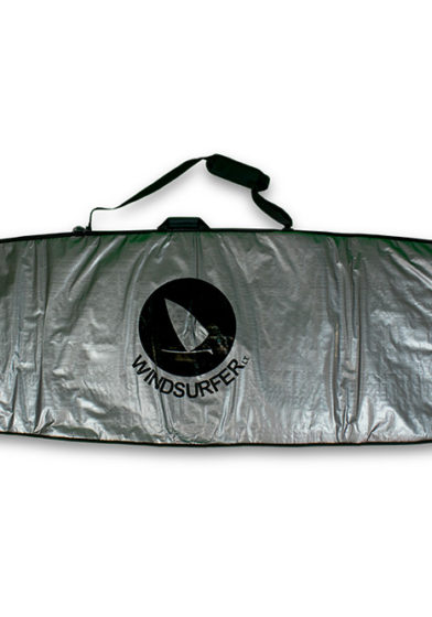 windsurfer-boardbag