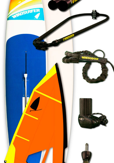windsurfer-package_orange